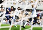 Gülmekten kırıp geçiren FIFA ve PES hataları