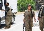PKK'nın bölge sorumlusu 'ihbar' ile öldürüldü
