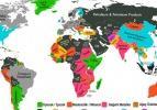 'Küresel ekonomide durgunluk riski artıyor'