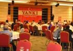 Türk Dünyasından Ramazan İftarları