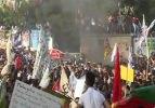 """""""Patlama HDP'yi iki puan yukarıya taşıdı"""""""