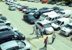 2. el otomobildeki durgunluğun sebebi ne?