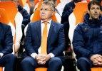 Hiddink: Eğer Türkiye'ye kaybedersek...