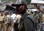 Bodo-Müslüman çatışmasında 4 ceset daha