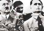 Hitler ile ilgili yıllar sonra ortaya çıkan gerçek