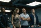 Hızlı ve Öfkeli serisi 3 yeni filmle devam edecek