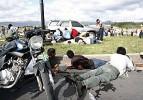 Honduras'ta çatışma: 10 ölü