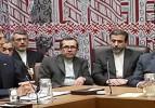 İran'dan 6 yıl sonra şaşırtan ABD hamlesi
