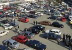 Trafik sigortası 2. el pazarını fena vurdu