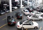 İkinci el otomobil satışları artıyor