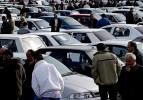 Kasko ve trafik sigortası ucuzluyor