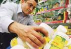 Takviye edici gıdalara devrim gibi düzenleme