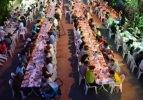 İstanbul'da ilçe ilçe Ramazan etkinlikleri