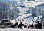 Balkan Kayak Şampiyonası Erciyes'te yapılacak