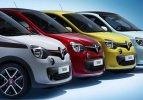İlk 8 ayın lideri OYAK Renault oldu