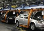 Bakandan yerli marka otomobile teşvik sinyali