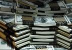 Bankalar faiz dışından 8 milyar kazandı
