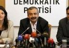 Kırıkkanat'tan Sırrı Süreyya Önder'e yanıt