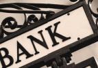 İngilizler Çinliler için banka kuracak