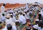 İnsan Vakfı'ndan Sudan'a yardım