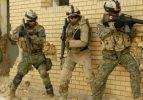 Irak Meclis'i Türkiye için olağanüstü toplanıyor