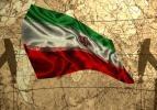 İran için konuşulan felaket senaryosu!