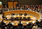 BM'den İran'a insan hakları eleştirisi