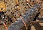 İran'dan kritik Türk akımı doğalgaz açıklaması