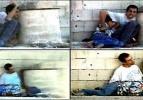 İsrail: Fİlistin'in sembolü El Durra ölmedi!