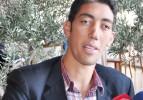 İsrail'e dünyanın en uzun kınaması