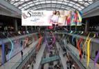 İstanbul Shopping Fest ertelendi