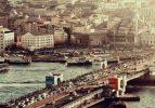 İstanbullu'nun enflasyonu yüzde 9 arttı