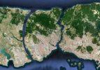 İstanbul'un çılgın projesine ücretsiz 6 köprü!