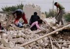 Ahmet Ercan'dan korkutan deprem açıklaması