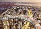 İşte İstanbul'un yeni cazibe merkezi
