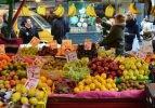 İşte pazarın en pahalı ürünleri