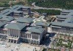 İşte Türkiye'nin en korunaklı binası