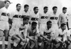 İşte Türkiye'nin ilk Dünya Kupası maçı
