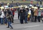 İsviçre Kırım'a yatırımları yasakladı