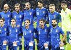 İtalyan futbolunda 'yerli' devrimi