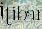 İtibar'ın Nisan sayısı çıktı
