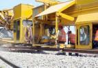 İzmir-Bandırma arasına elektrikli tren