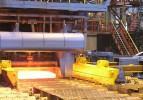 7 aylık çelik ihracatı, 8,6 milyar dolar oldu