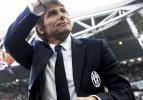 Juve'de Conte'nin yerine o isim geliyor
