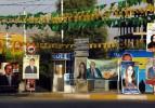 K. Irak'ta seçim heyecanı, PÇDK Kandil'e çıktı