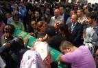 Kadakal'ın ablası: Adli Tıp raporunda sebebi belli olur