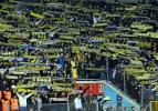 Fenerbahçe Kulübü'nden taraftara teşekkür