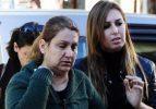 Kadın müdüre 15 yıl sonra hapis