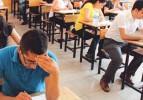 Açıköğretim'de okuyanlara kötü haber!