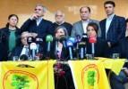 Kandil dönüşü açıklama: PKK'nın kaygıları var!